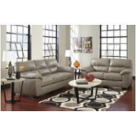 Ashley Furniture Parkstown Pebble