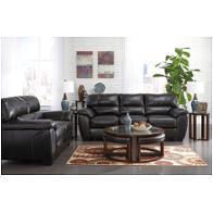 Ashley Furniture Parkstown Black