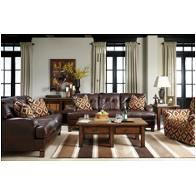 Ashley Furniture Mclarion Walnut