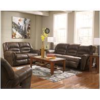 Ashley Furniture Mcneil Java