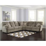 Ashley Furniture Comfort Commandor Mocha