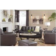 Ashley Furniture Santigo Dark Gray