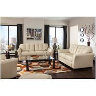 Ashley Furniture Santigo Cream