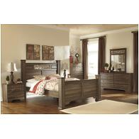 Ashley Furniture Allymore