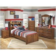 Ashley Furniture Barchan