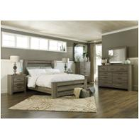 Ashley Furniture Zelen