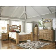 Ashley Furniture Drogan