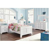 Ashley Furniture Iseydona