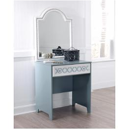 B299 28 Ashley Furniture Mivara Kids Room Vanitie Vanity