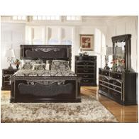 Ashley Furniture Hopedale
