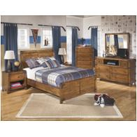Ashley Furniture Delburne