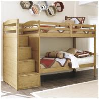 Ashley Furniture Broffin