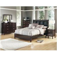 Ashley Furniture Karolino