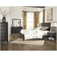 Ashley Furniture Owingsville