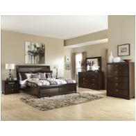 Ashley Furniture Marxmir