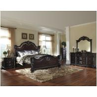 Ashley Furniture Mattiner