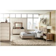 Ashley Furniture Candiac