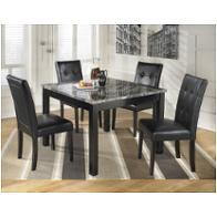Ashley Furniture Maysville