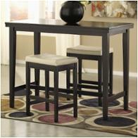 Ashley Furniture Kimonte