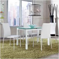 Ashley Furniture Baraga