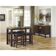 Ashley Furniture Kraleene