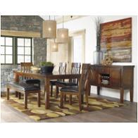 Ashley Furniture Ralene
