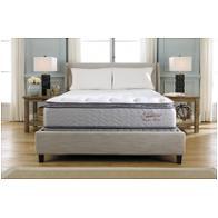 Ashley Furniture Ormond Shores Pillowtop