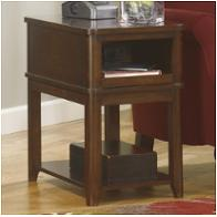 Ashley Furniture Chairside End Tables
