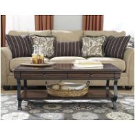 Ashley Furniture Hanform