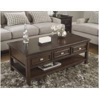 Ashley Furniture Larimer