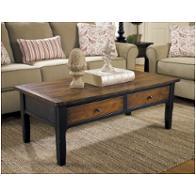 Ashley Furniture Paskene
