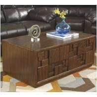 Ashley Furniture Barstrom
