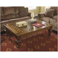 Ashley Furniture Leedshore