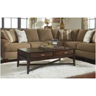 Ashley Furniture Dinelli