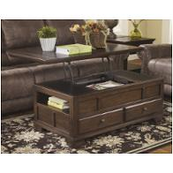 Ashley Furniture Gately