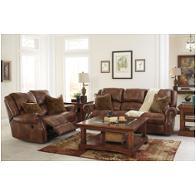 Ashley Furniture Walworth Auburn