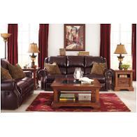 Ashley Furniture Walworth Blackcherry