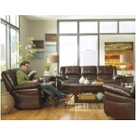 Ashley Furniture Lenoris Coffee