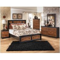 Ashley Furniture Aimwell