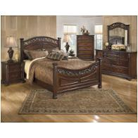 Ashley Furniture Leahlyn