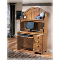 B233-23 Ashley Furniture Stages Kids Room Furniture Desks