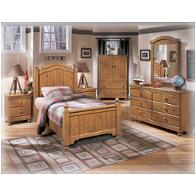 Ashley Furniture Stages