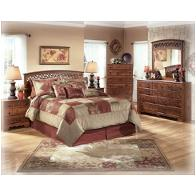 Ashley Furniture Timberline