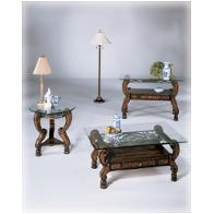Ashley Furniture Margilles