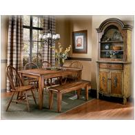 Ashley Furniture Berringer
