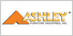 Featured Brand Ashley Furniture
