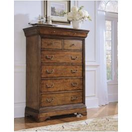 621150 Universal Furniture Madison Bedroom Furniture Chests
