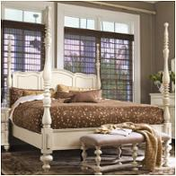 Universal Furniture Paula Deen Home Linen