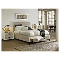 Universal Furniture Spencer
