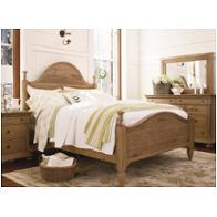 Universal Furniture Paula Deen Down Home Oatmeal